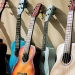 What You Need To Know About Playing Acoustic Guitar